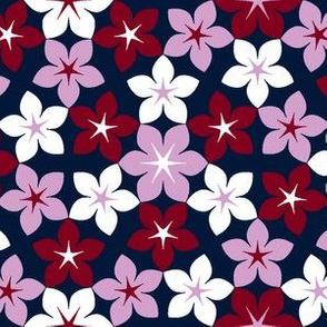 07473943 : U65floral : spoonflower0431