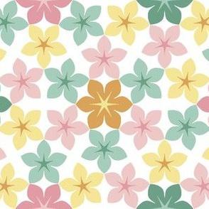 07474542 : U65floral : springcolors