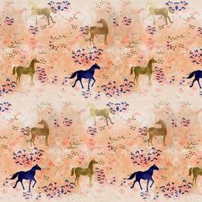 Daydream Ponies