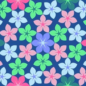 07474584 : U65floral : summercolors