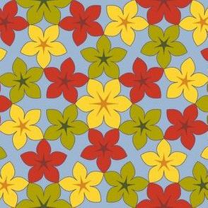 07474597 : U65floral : autumncolors
