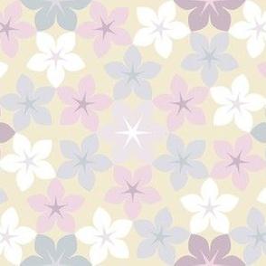 07474960 : U65floral : lilacmauve