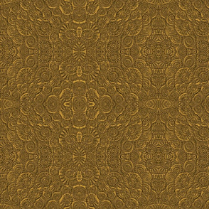 ammonite_fabric_3