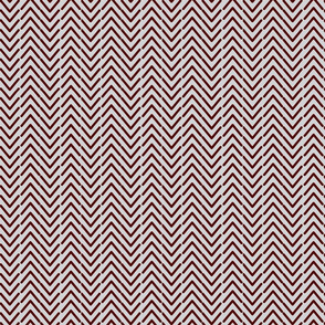 Herringbone-vertical-grey
