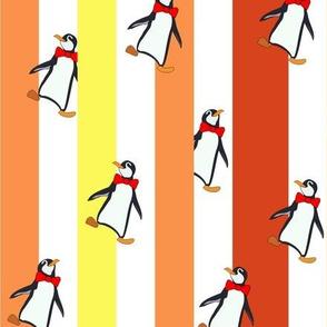 penguins 04