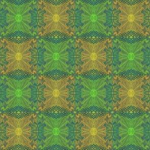 Oak_King_pattern_Julia_Khoroshikh_mult4