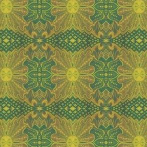 Oak_King_pattern_Julia_Khoroshikh_201643