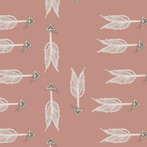 arrows-01