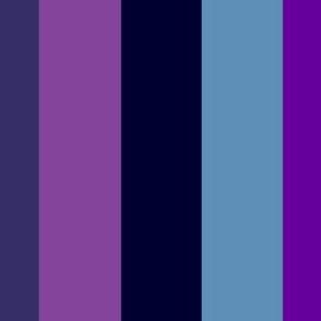 7486199-mollymauk-stripes-by-lululii