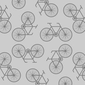 07487155 : cycling 6 : quicksilver