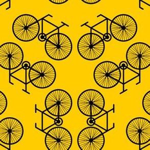 07487156 : cycling 3m : E