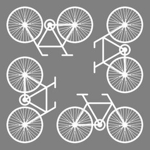 07487643 : cycling 4 : tarmac