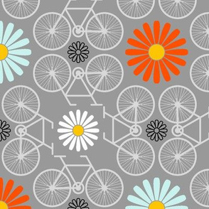 07487648 : cycling 4mX : time for flower power