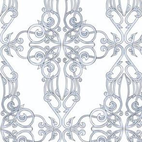 Barbican-Seamless_3600x2657