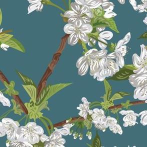 Blossom-DUSK