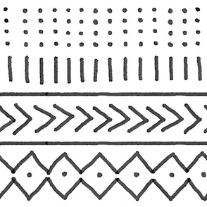 Suspended Ceiling Grid Metal Hanging Hooks (50 count) - CV Linens