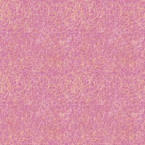 Pink Kritzel, by Susanne Mason