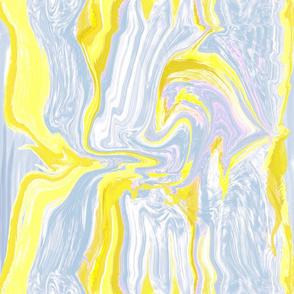 sediment pastel marble