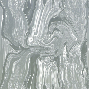 sediment marble grey