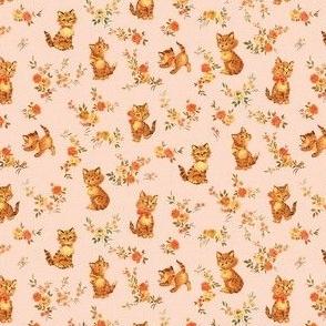 Kittens 1a Tiny