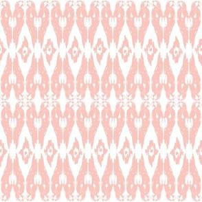 IBD Bohemain Pink Parrot C