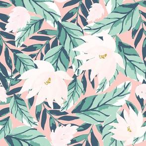 IBD-Floral-tropic-White-florals-C