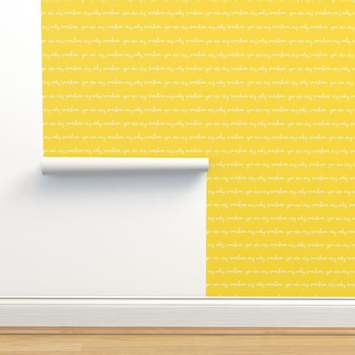 9000+ Wallpaper Abstrak Benda  Paling Keren