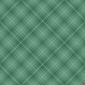 07495148 : bias tartan : evergreen