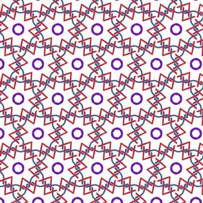 triangle circlebig