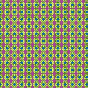seventies flower -6 -ed-ed