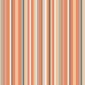 Golden Girls Stripe - Small