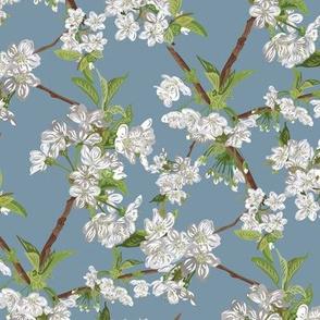 Blossom-MORNING-Seamless_3600x3600