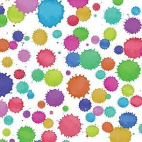 Confetti-White_Seamless_3600x3600