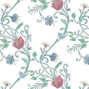 Cottage-Garden_Seamless_1800x3600