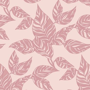 Conservatory_BLUSH_Seamless_3600x3600