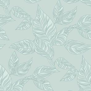 Conservatory_SEAFOAM_Seamless_3600x3600