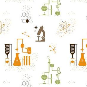 Science 1c
