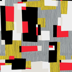 JIVE-Blocks_Yellow-Red