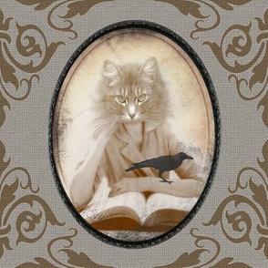 Eudora Kitty