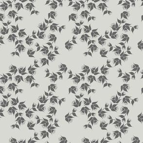Blossom + Mist