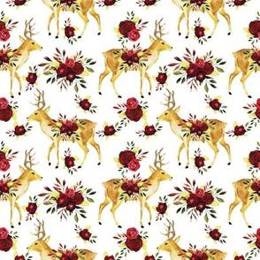 deer3small
