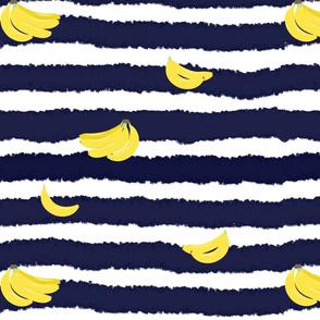 BananaStripes
