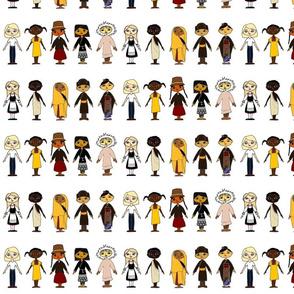 Multicultural_Children_Row_White_background_4