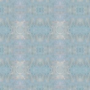 7518490-silver-lake-moon-stars-stone-by-stacysix