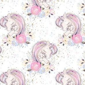 7525105-mom-unicorn-by-m-e_fashions