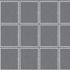 7525618-dotted-window-pane-light-gray-by-crystal_holloway