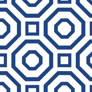 Geometry Royal