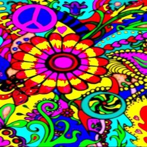 retro_doodler_fabric
