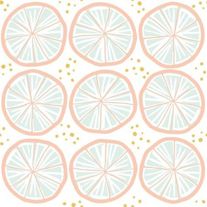 indy bloom designs Pink Limes C