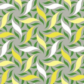 07532631 : arcrev6 : spoonflower0314